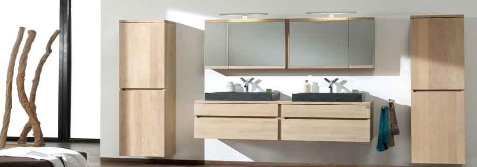 badezimmer planen von aml dem k chenbauer in der ostschweiz. Black Bedroom Furniture Sets. Home Design Ideas
