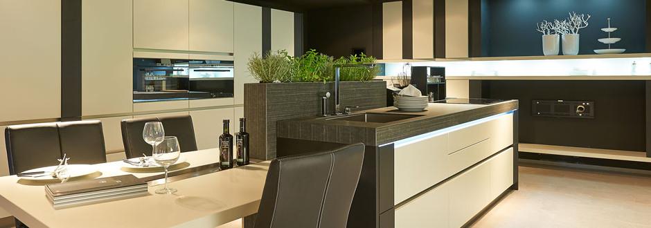 Planen Sie Ihr Badezimmer mit den Partnern der AML GmbH
