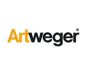 Logo Artweger
