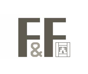 Logo F&F