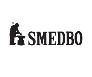 Logo Smedbo
