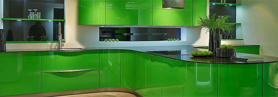 aml gmbh ihr k chenbauer in schaffhausen und ostschweiz. Black Bedroom Furniture Sets. Home Design Ideas