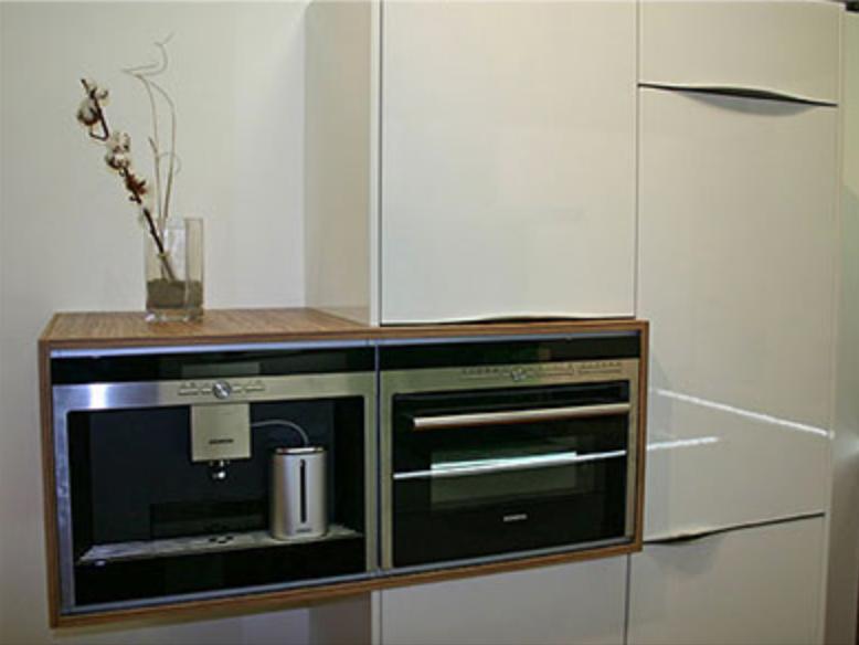 aml gmbh ausstellungsk chen abverkauf in schaffhausen. Black Bedroom Furniture Sets. Home Design Ideas