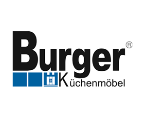 logo_burger