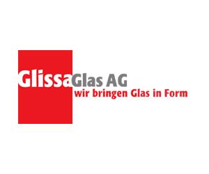 logo_glissa