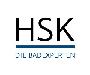 logo_hsk