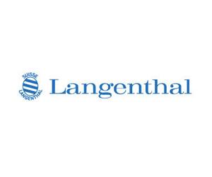 logo_langenthal