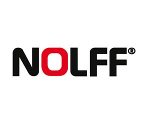 logo_nolff