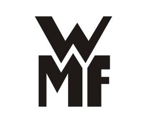 logo_wmf