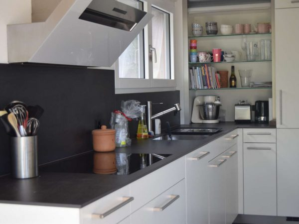 angela leu-stermula - küche kern nachher 1